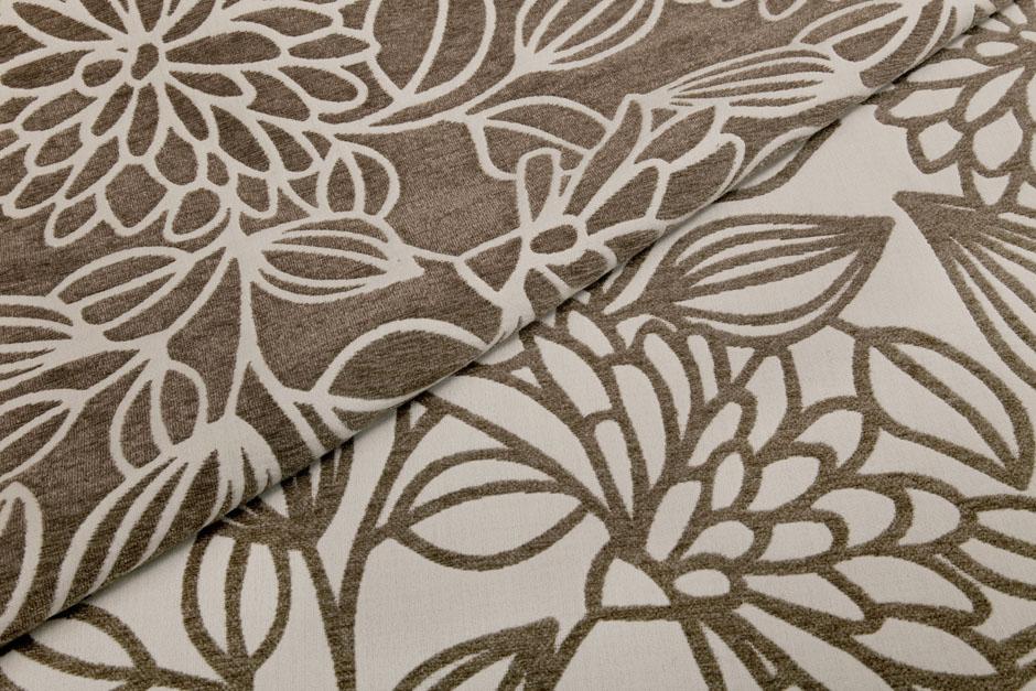 6900-05_Sketchbook_Floral_Thisle3