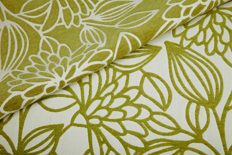 6900-102_Sketchbook_Floral_Green_Oasis3