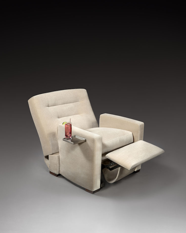 Gary Hutton 2011 - Bryant Recliner_open LoRes