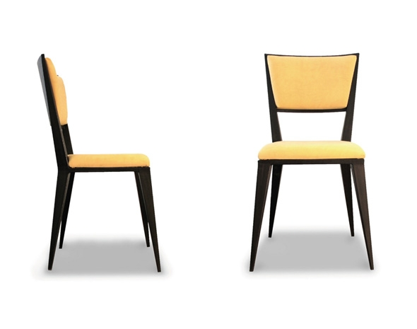 Rodelio Chair