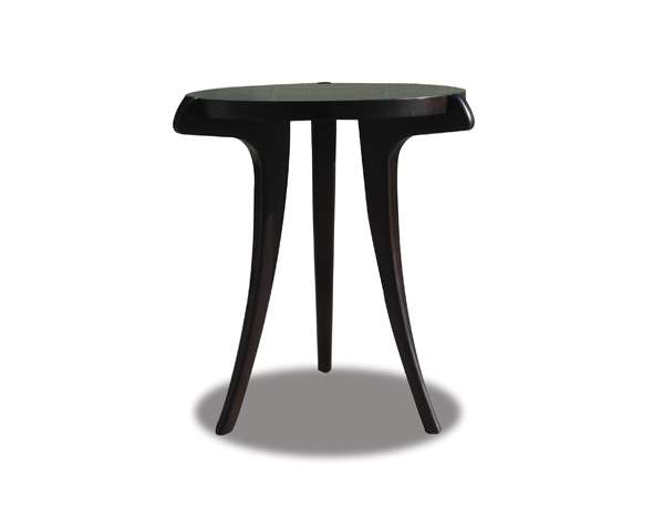 Uccello Side Table