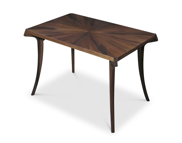 Uccello Writing Table
