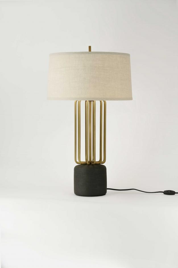 Tokyo-Table-Lamp_1Web