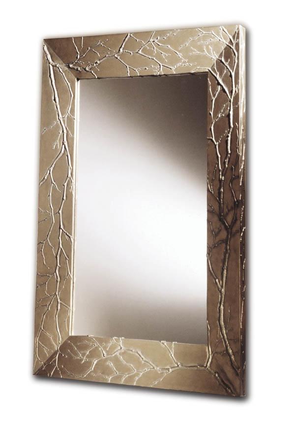 branch_mirror
