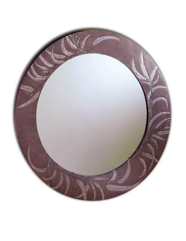 eucalyptus_mirror