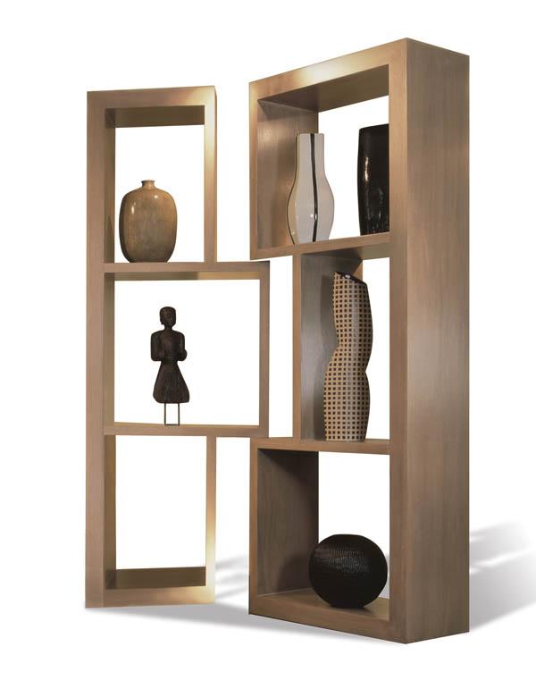 he_said_she_said_bookcase