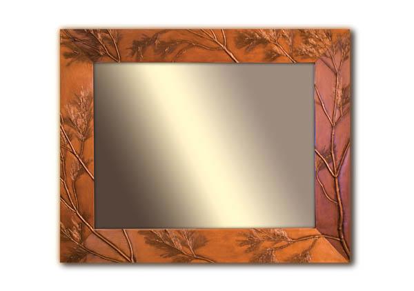 pinebough_mirror