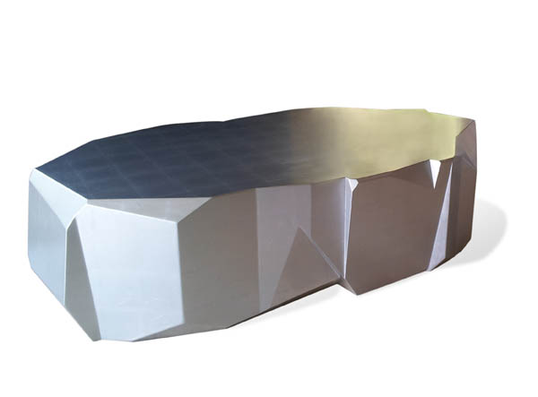 rock_cocktail_table_1