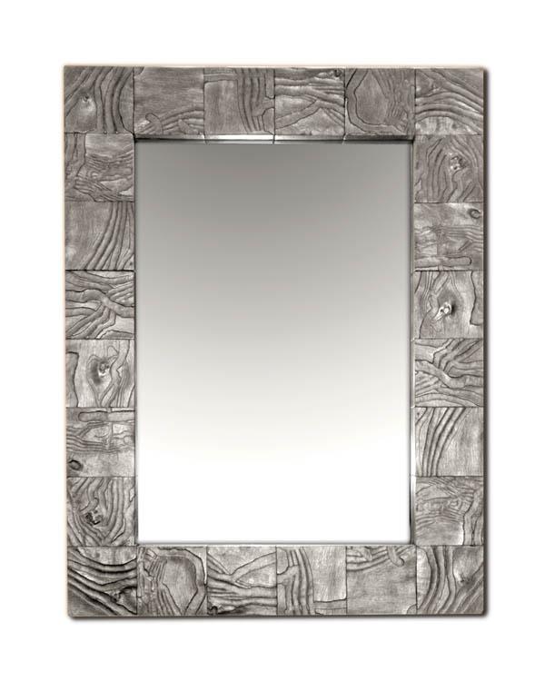 wormwood_mirror