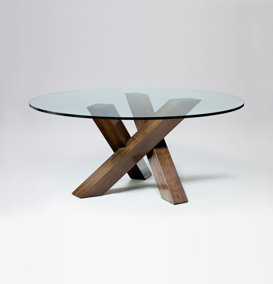 K-3 Dining Table