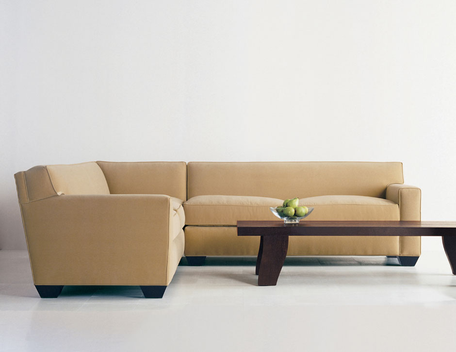#2408 Sectional