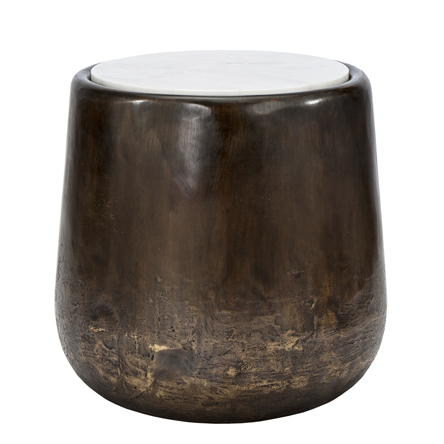 JH Masai Side Table