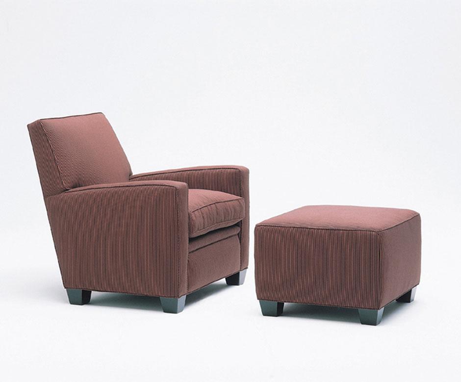 ... Naggar Chair And Ottoman_High Res ...