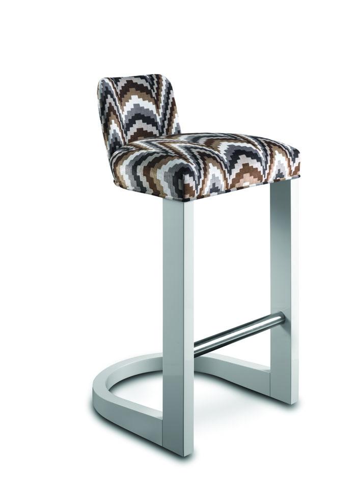 Trammell Gagne Furniture